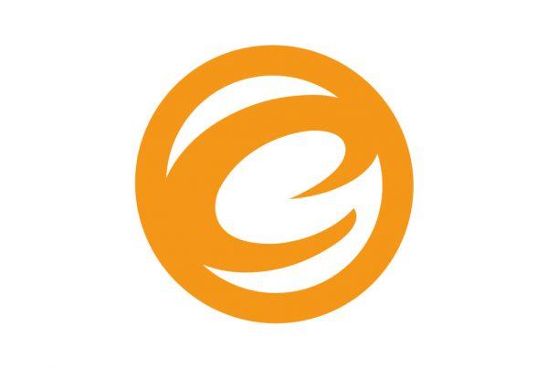 Emolife branding