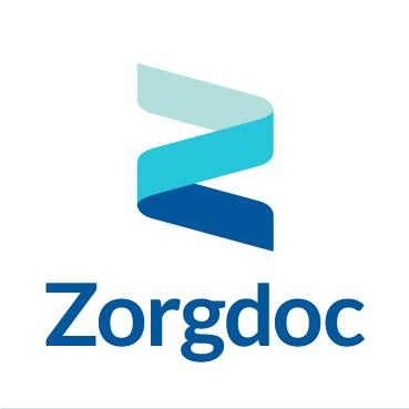 Online-identity_Zorgdoc_logo