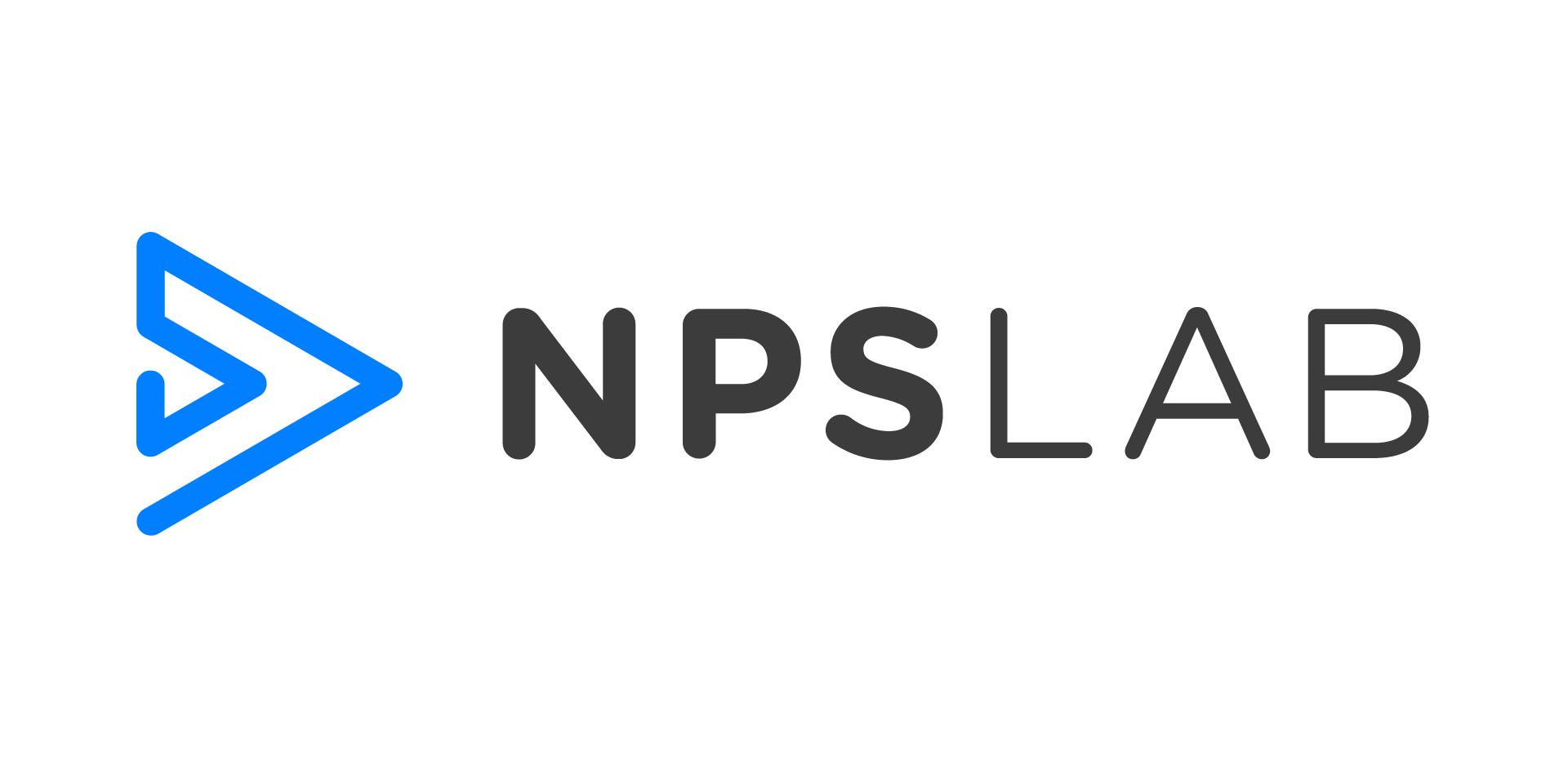 NPS_LAB