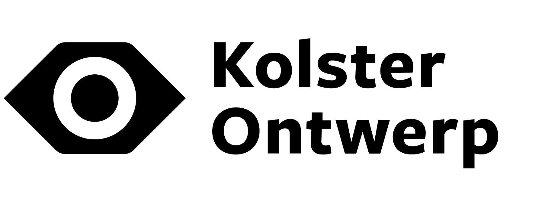 Kolster Ontwerp, studio voor visuele communicatie