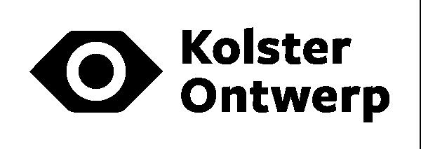 Kolster Ontwerp, ontwerp studio met de focus op hetontwerpen van visuele communicatie